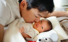 [PR]「子供の写真が消えちゃった…」そんなアクシデントに無料で備えるには?